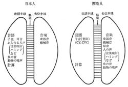 0222-2.jpg